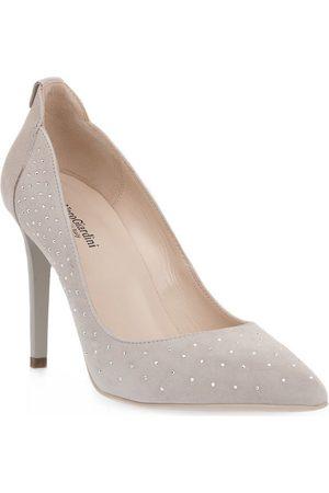 Nero Giardini Zapatos de tacón NERO GIARDINI 506 NILO SAFARI para mujer