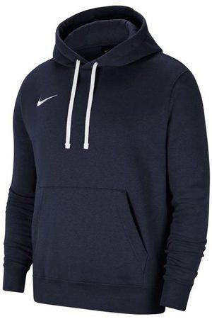 Nike Jersey Park 20 Fleece para hombre
