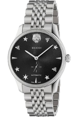 Gucci Reloj G-Timeless 40 mm