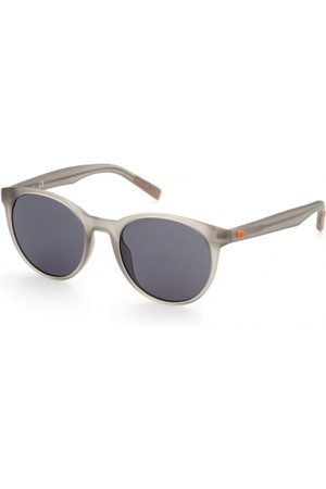 Guess GU00023 20A Grey/Other