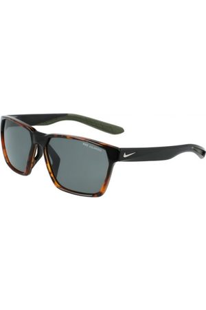 Nike Maverick S P DM0078 221 Soft Tortoise/Grey Polarized
