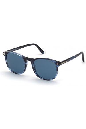Tom Ford FT0858 92V Blue/Other
