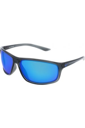 Nike Adrenaline P EV1114 013 Matte Black/Polarized Grey