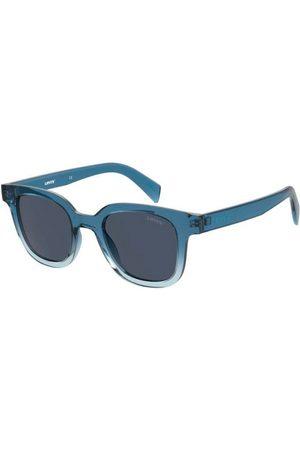 Levi's LV 1010/S PJP (KU) Blue