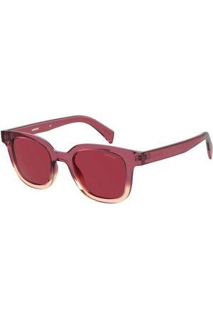Levi's Gafas de sol - LV 1010/S 8CQ (4S) Cherry