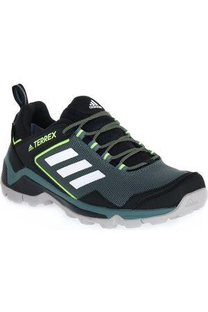 adidas Zapatillas de senderismo Terrex Eastrail Gtx para hombre