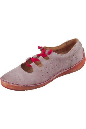 Josef Seibel Zapatos Mujer Fergey 71 para mujer