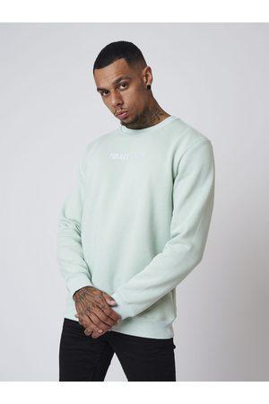 Project X Paris Hombre Jerséis y suéteres - Jersey - para hombre