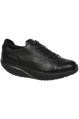 Mbt Zapatos Mujer JION W para mujer