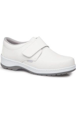 Calzamedi Zapatos Mujer LABORAL SANITARIO 21011 para mujer