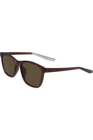 Nike Hombre Gafas de sol - Gafas de Sol STINT CT8176 233