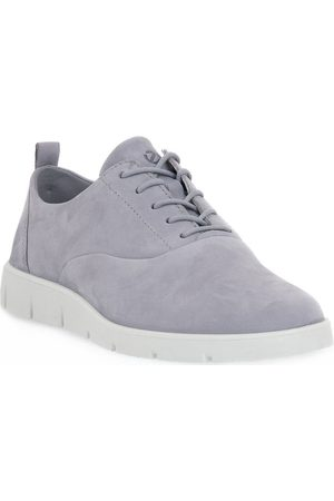 Ecco Zapatos Mujer BELLA SILVER MOON para mujer