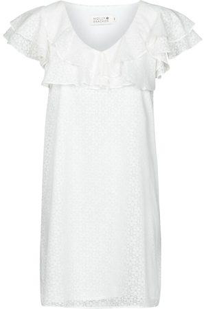 Molly Bracken Vestido LA700E21 para mujer
