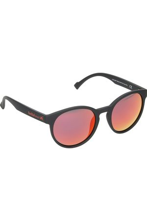Red Bull Spect Eyewear Gafas de sol - LACE-004P Matt Black negro