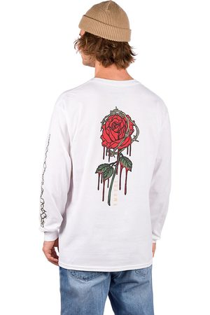 Empyre Barbed Long Sleeve T-Shirt