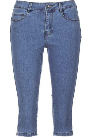 Vero Moda Pantalón pirata VMHOTSEVEN para mujer