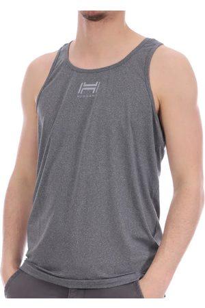 Hungaria Camiseta tirantes - para hombre