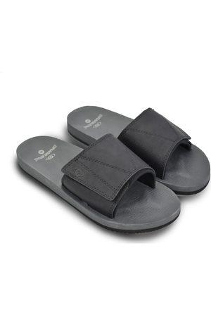 Brasileras Zapatos Chanclas de playa ®, Jay para hombre
