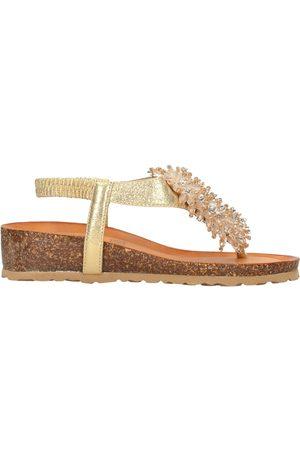 IGI&CO Sandalias - Sandalo platino 7185311 para mujer