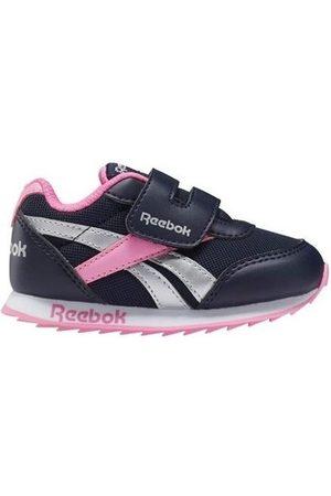 Reebok Zapatillas Royal CL Jogger para niña