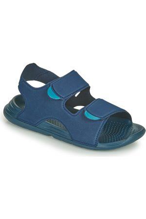 adidas Sandalias SWIM SANDAL C para niño