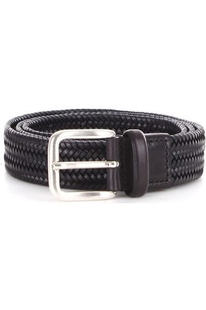 Gavazzeni Cinturón CA01032478 para hombre