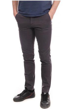 Jack & Jones Pantalón chino - para hombre