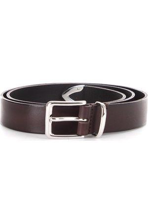 Gavazzeni Cinturón CA01032461-T.MO01 para hombre