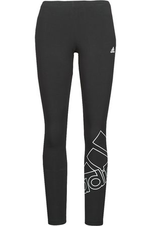 adidas Panties W FAV Q1 LEG para mujer