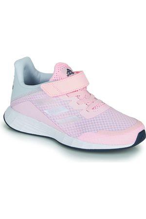 adidas Zapatillas DURAMO SL C para niña