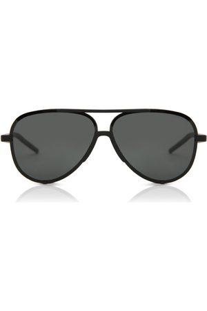 Polaroid Hombre Gafas de sol - Gafas de Sol PLD 6017/S Polarized DL5/Y2
