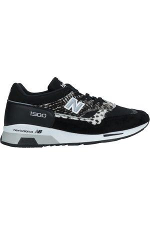 New Balance Hombre Zapatillas deportivas - Sneakers & Deportivas