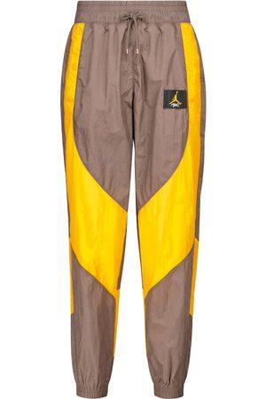 Nike Pantalones de chándal Jordan