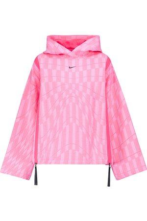 Nike Sudadera de tejido polar