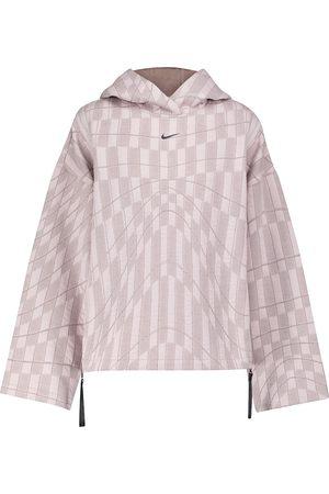 Nike Sudadera en tejido polar