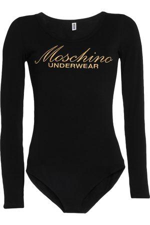 Moschino Bodys