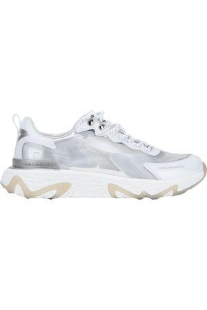 Karl Lagerfeld Sneakers & Deportivas