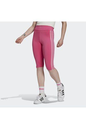 adidas Mujer Leggings - TIGHTS