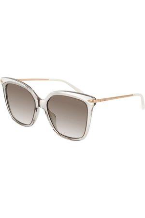adidas Gafas de Sol PM0093S 004