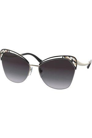 Bvlgari Gafas de Sol BV6161 278/8G