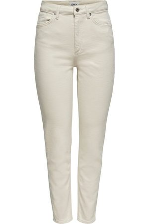 ONLY ONLVENEDA LIFE JEANS MOM