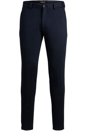 Jack & Jones Hombre Pantalones chinos - MARCO PHIL PARA NIÑOS CHINOS
