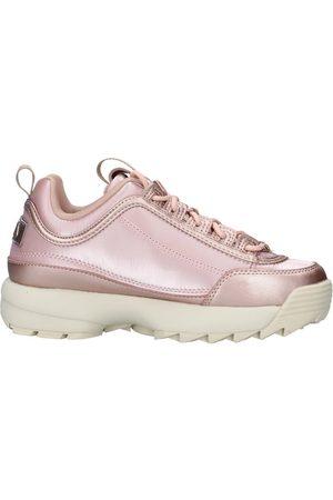 CAFèNOIR Niña Zapatillas deportivas - Zapatillas C-800 para niña