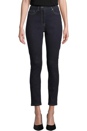 Sols Jeans GASPARD WOME para mujer