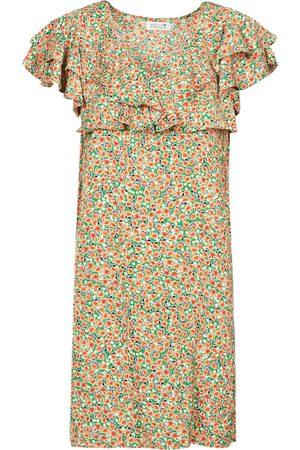 Molly Bracken Vestido LA171BP21 para mujer
