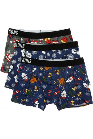 Only & Sons Boxer - para hombre