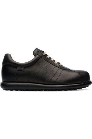 Camper Zapatos Hombre PELOTAS ARIEL 16002 para hombre