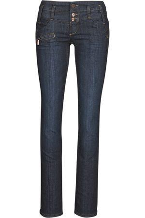Freeman T Porter Jeans AMELIE SDM para mujer