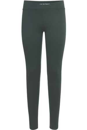"""LIVE THE PROCESS 