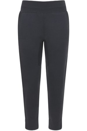 Nike   Mujer Pantalones Jogging De Punto S